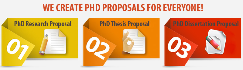 Get Your Dream Dissertation Proposal with Cheap and Fast Writing Service in UK