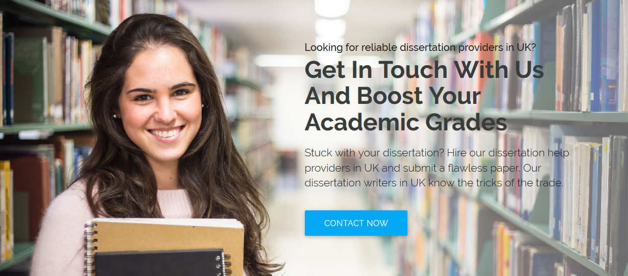 15 Key Attributes of a Website That Can Ensure High-Scoring Dissertation Papers